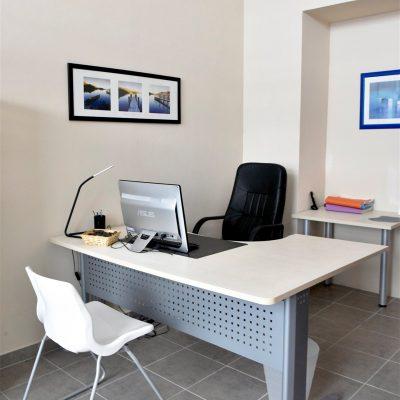 location bureau 2